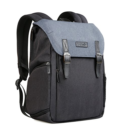 Inateck DSLR Camera Backpack