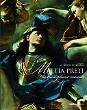 Mattia Preti, Keith Sciberras, 9993274070