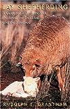 Lay Shepherding, Rudolph E. Grantham, 0817008632