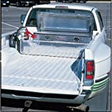 Amazon Com Truck Transfer Tanks Fuel Transfer Lubrication