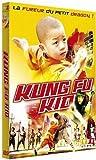 """Afficher """"Kung fu kid"""""""