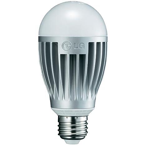 LG LEDLGE-B13Dww LED Glühlampe 12W - Bombilla LED de 12 W - 60 W