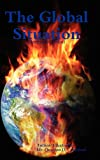 The Global Situation, Quinton Crawford, 0557624045