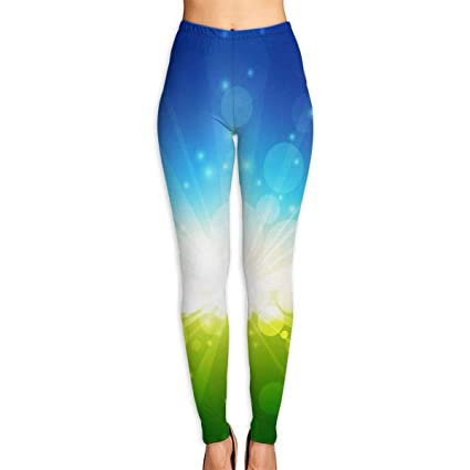 9385d942b9 Amazon.com : ADWSP 32 Yoga Pants Flexible Compression for Women Ultra Soft  Lightweight Suitable for Everyday Wear : Sports & Outdoors