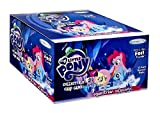 My Little Pony CCG Card Game Series#5 Equestrian Odysseys Booster Box - 36 packs of 12 cards!