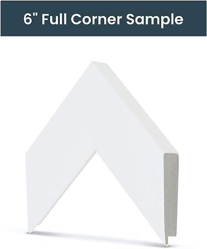 32 Cornice per TV Deco Cornice bianca lucida personalizzata per TV Samsung The Frame