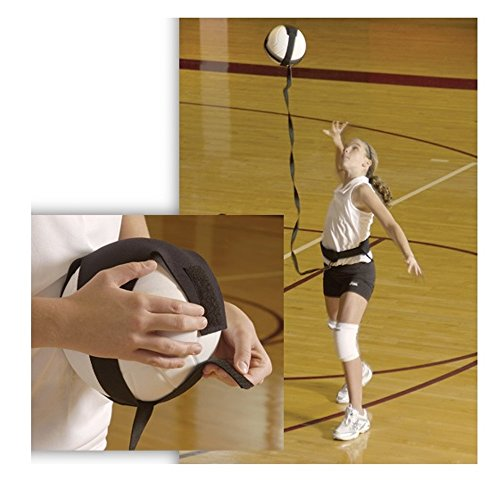 Tandem Sport Volleyball Training Aid product image
