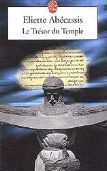 Le Tresor Du Temple