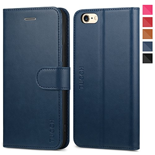 TUCCH Magnetic Shockproof Protective Compatible product image