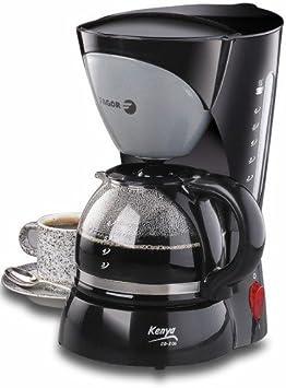 Fagor CG 806 Kenya 961010234 - Máquina de café: Amazon.es: Hogar
