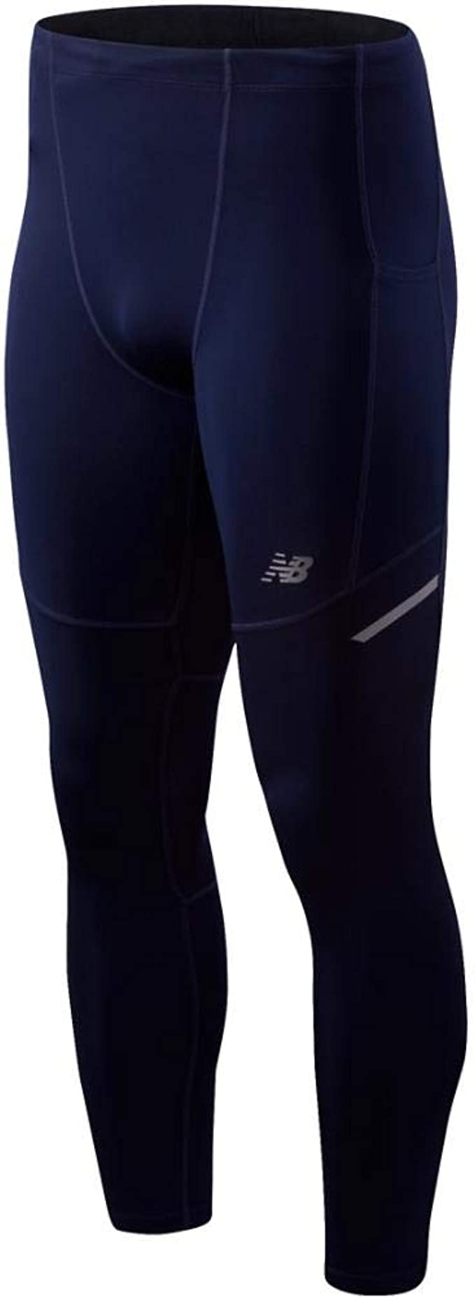 best men's running tights for winter
