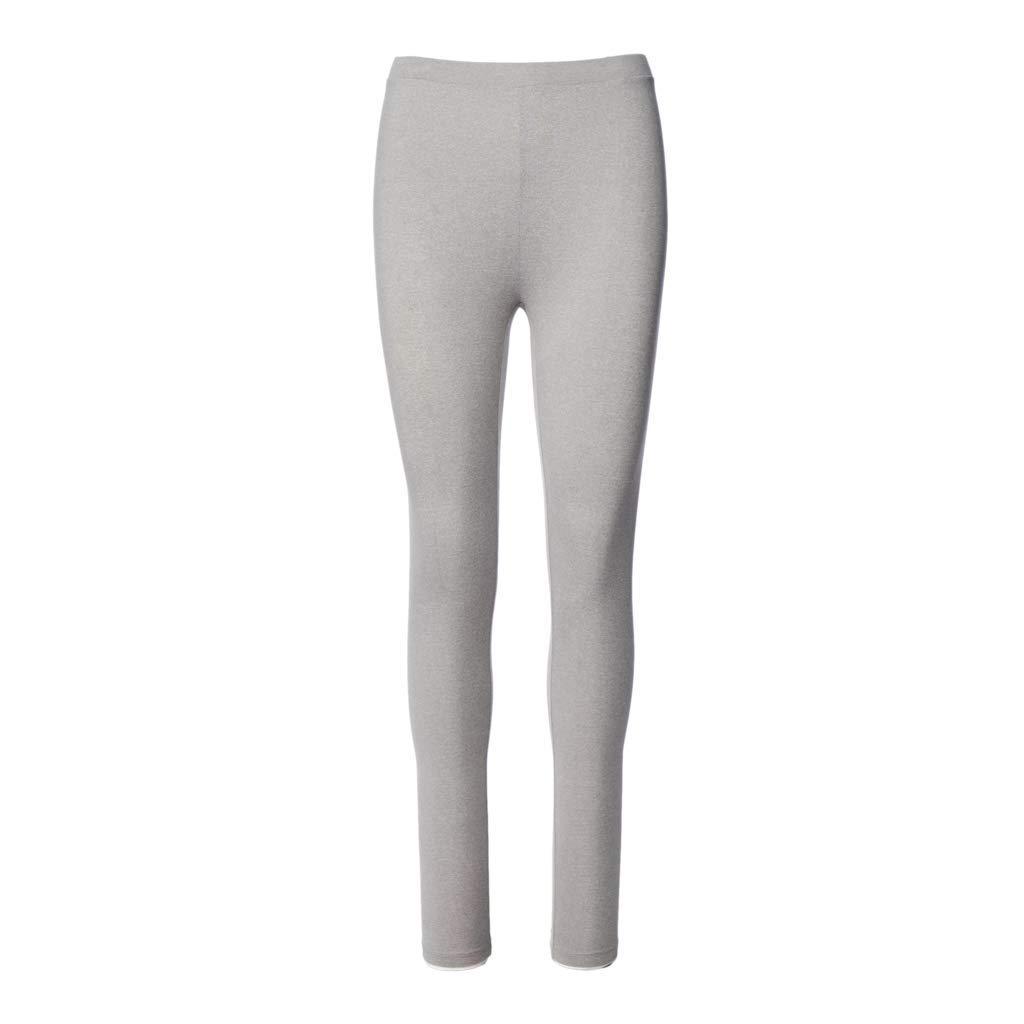 974621bfa1406 Women BaseLayer Legging at Amazon Women's Clothing store: