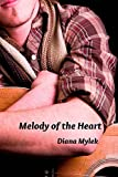 Free eBook - Melody of the Heart