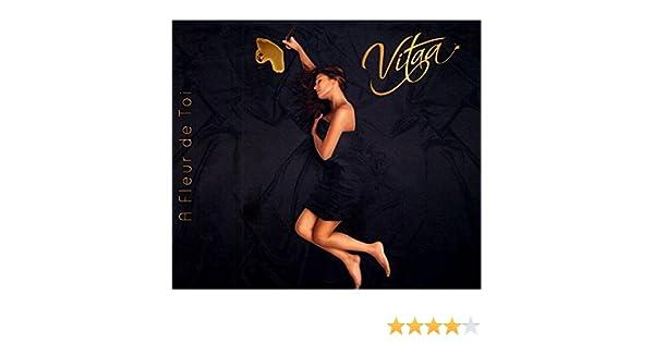 Vitaa Fleur De Toi Amazon Com Music