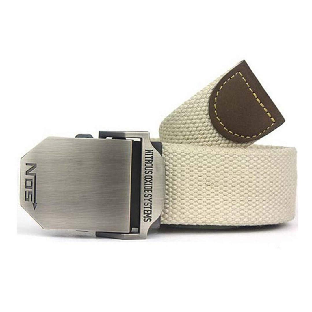 JUIHUGN Hot Men Canvas Belt Military Equipment Western Strap Mens Belts Luxury for Men Tactical Camouflage 130cm
