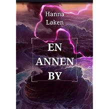 En annen by (Norwegian Edition)