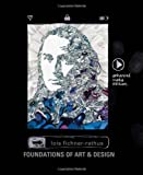 Foundations of Art and Design 9781111771454