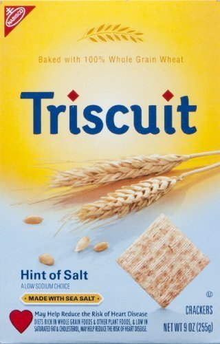 nabisco-triscuit-hint-of-salt-9-oz-by-triscuit