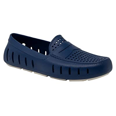 Floafers Country Club Driver Men's Water Shoes | Water Shoes