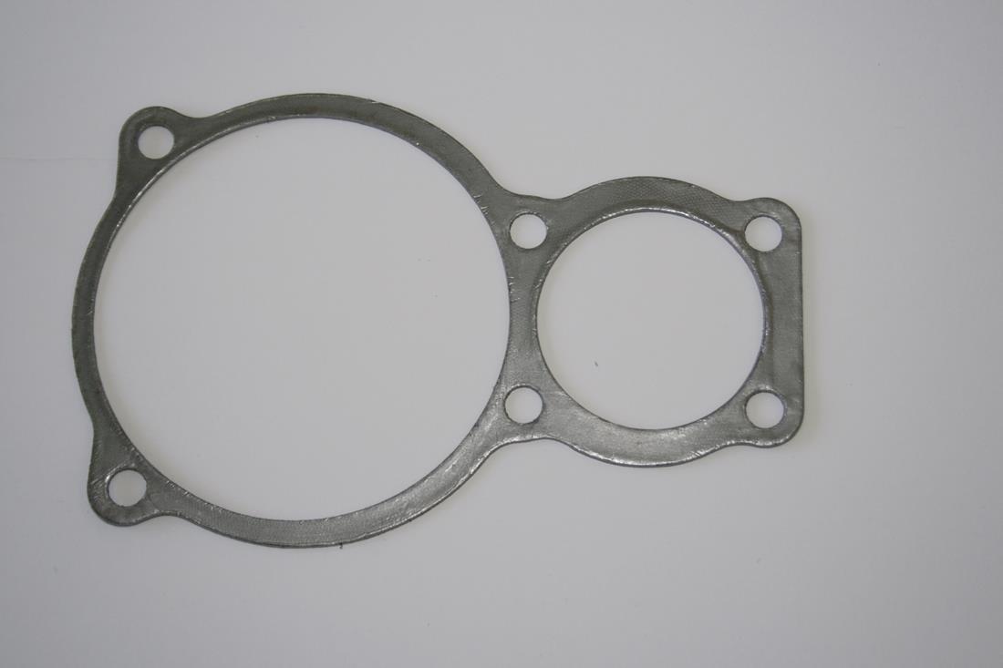 Zylinderkopfdichtung unten (062) fü r Aggregat B 4900 (MEISTER 600) ELMAG