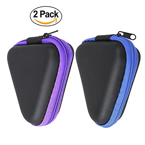 Miniko  Storage Bag Universal Carrying Pouch Case Cover Hold