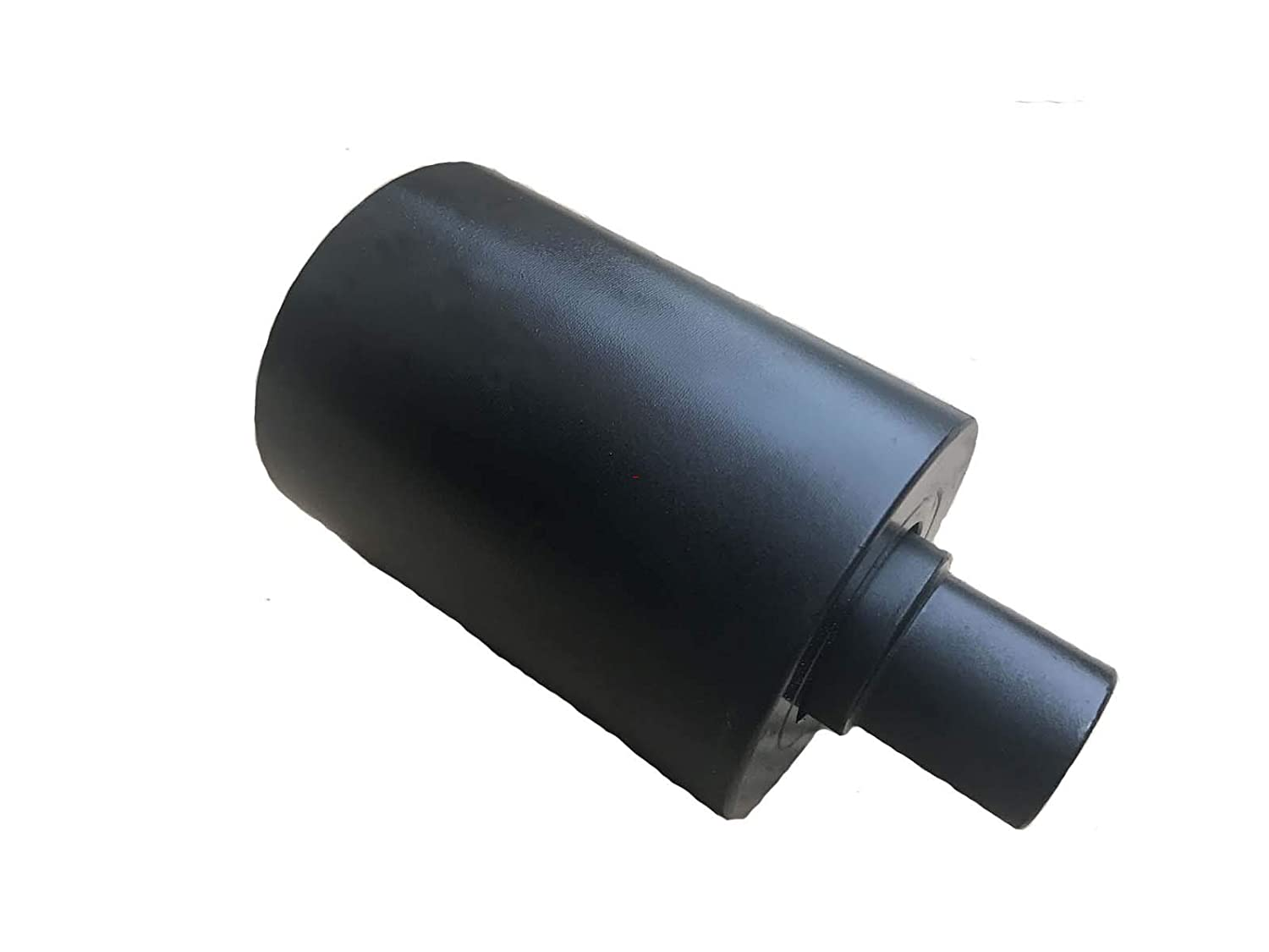 New Excavator part For Kubota KX91-3 Top Roller Carrier Roller