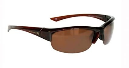 61caf2df430 Image Unavailable. Image not available for. Color  Solar Comfort  wraparound DRV SLV ASM Polarized Sunglasses