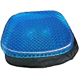 WonderGel Support Cushion- 18in * 14in * 2in