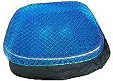 WonderGel The Origional Seat Cushion With Washable Cover