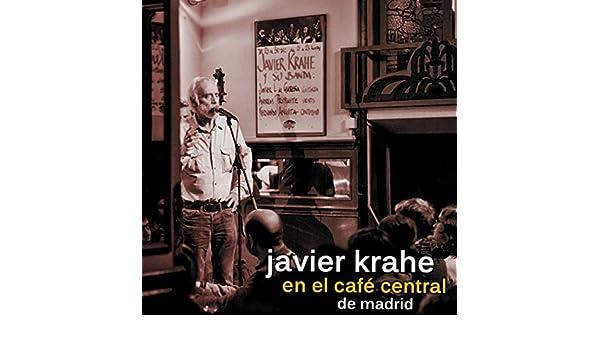 Marivi de Javier Krahe en Amazon Music - Amazon.es