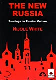 img - for The New Russia: Readings on Russian Culture book / textbook / text book