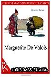 Marguerite de Valois [Christmas Summary Classics], Alexandre Dumas, 1494701847