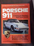 Porsche 911, Outlet Book Company Staff and Random House Value Publishing Staff, 0517636689