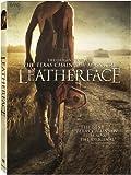 Leatherface [Import]