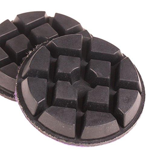 spta-50-grit-380mm-diamond-floor-polishing-pads-polisher-pads-for-wet-polisher-granite-marble-stone-