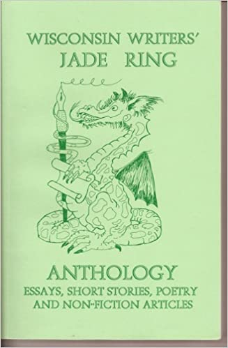 St  Joseph Writers Guild  An Anthology  Poems  Short Stories  Essays  SP ZOZ   ukowo
