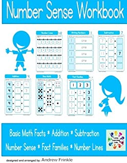 MathWise Number Sense: Developing Power with Numbers: Peter L  Wise