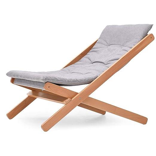 JLN-lounge chair Sillones reclinables Sillas Plegables de ...