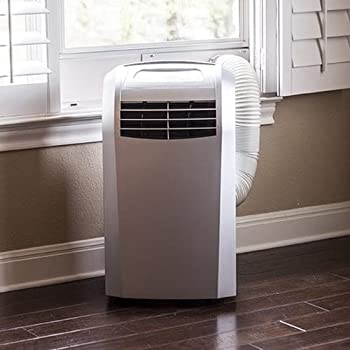 Amazon Com Everstar Portable Air Conditioner Mpk 10cr
