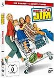Immer wieder Jim - Die komplette zweite Staffel [4 DVDs]