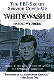 Whitewash II, Harold Weisberg, 1626361118