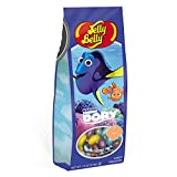 Disney PIXAR Finding Dory Jelly Beans 7.5 oz Gift Bag
