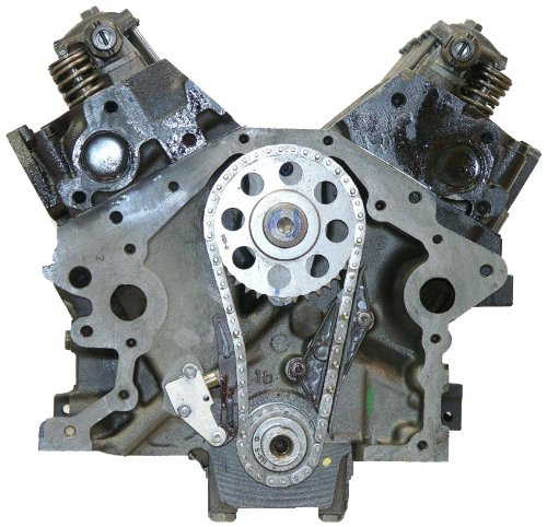 PROFessional Powertrain DFM3 Ford 4.0L