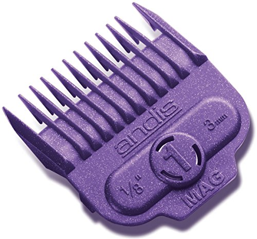 Andis Magnetic Attachment Comb Size product image