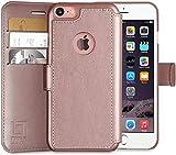 Best roybens iphone 6 wallet cases  Buyer's Guide