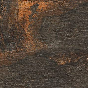 Slate Antrazite Grau Preis Pro Stück X Cm Bodenfliesen - Fliesen steinoptik küche