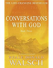 Conversations with God, Book 3: An Uncommon Dialogue