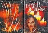 The Shunned House , Dead Seven : Horror - 2 Pack Bundle