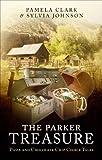 The Parker Treasure, Pamela Clark and Sylvia Johnson, 1629943525