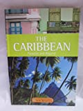 img - for The Caribbean - Paradise and Beyond (DVD) (Unforgettable Journeys) book / textbook / text book